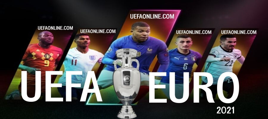 How to Watch UEFA Euro Live Stream 2021 Schedule TV Channels