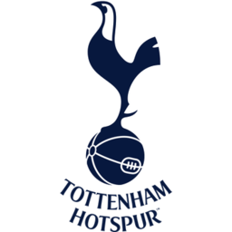 Tottenham Hotspur vs RZ Pellets Live Stream 2021 - Europa League