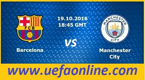 2016-man-city-vs-barcelona-live-streaming