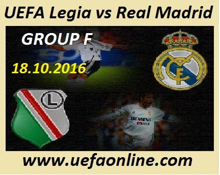 live-legia-vs-real-madrid-uefa-streaming